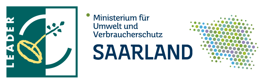 leader-logo-01